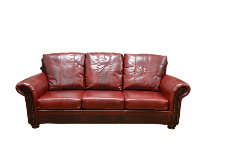 Affordable Western Style Living Room Furniture Stores Dallas Texas | SOFAS.