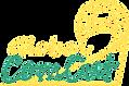 comout-2Bglobal-2Bh-83b8f132-0b8c0f8d-19