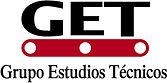 GET - Grupo Estudios Técnicos