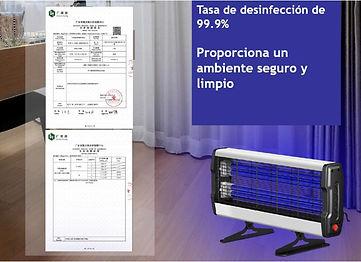 lampara_UV-3-Stonex.jpg