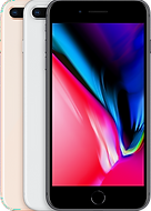 iphone8-plus-select-2017_edited.png