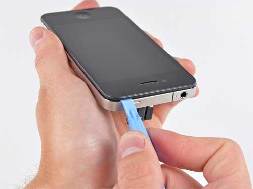 phonesystemiphone7-8