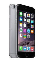 iphone6sgris.jpg