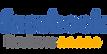 Facebook-Reviews-Logo.png