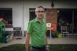 Franck_Roubaix