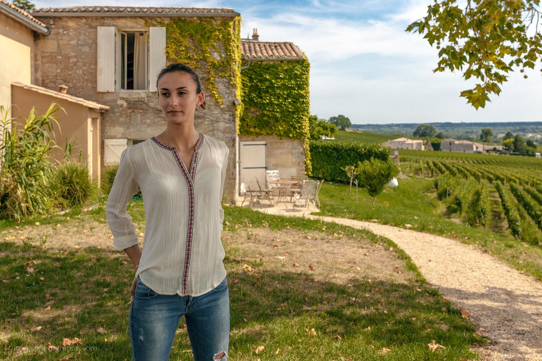 Agathe_Bordeaux