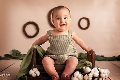 Sesion de fotos de bebé.jpg