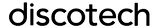 Discotech-Structured-Data-Logo_edited_edited.png