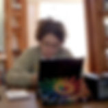 Carol Es Headshot.jpg