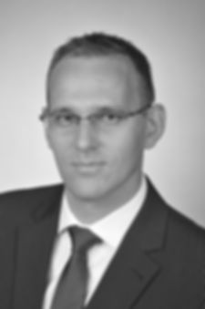 DAVID NEUKIRCHNER - Attorney at Law - Rechtsanwalt