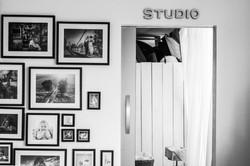 Ingo Rack, Fotostudio, Altshausen
