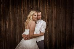 Hochzeitsfotograf Bad Schussenried