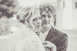 Hochzeitsfotograf Hochdorf