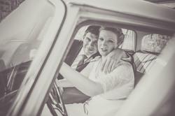 Hochzeitsfotograf Bad Saulgau