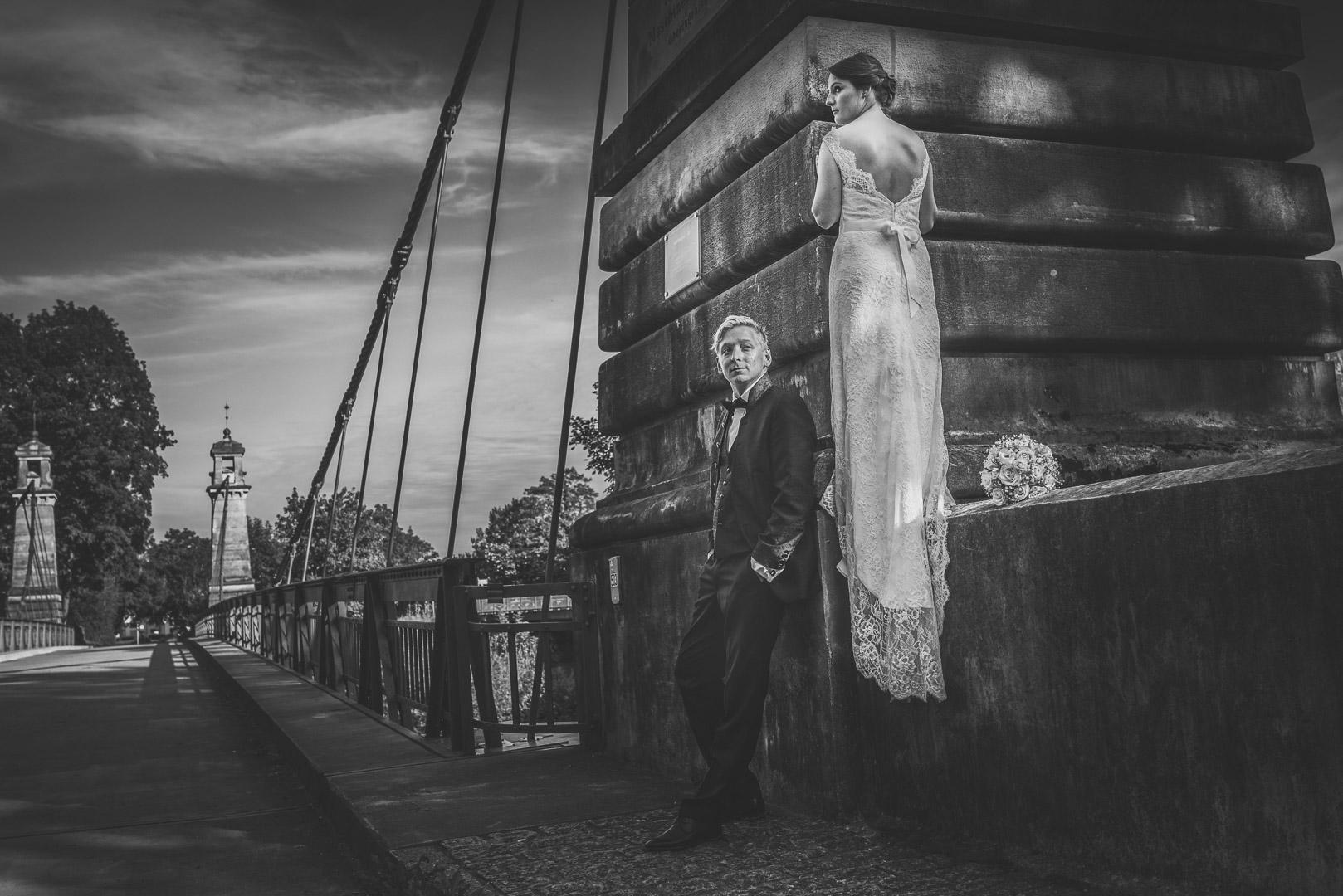 Hochzeitsfotograf Kressbronn