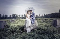 Hochzeitsfotograf Bad Buchau