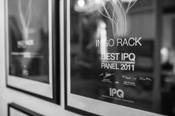 Ingo Rack, Fotostudio, Bad Saulgau