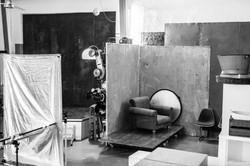 Ingo Rack, Fotostudio, Schussenried