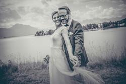 Hochzeitsfotograf Forggensee