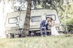 Hochzeitsfotograf Oberschwaben