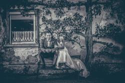 Hochzeitsfotograf Schemmerhofen