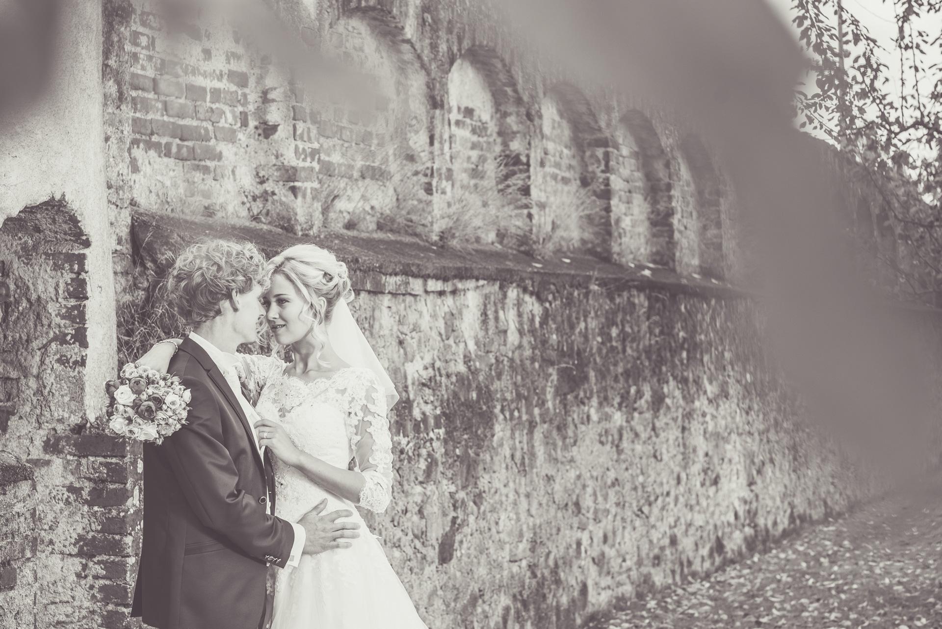 Hochzeitsfotograf Ummendorf