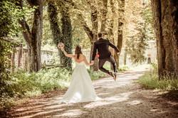 Hochzeitsfotograf Messkirch
