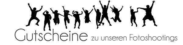 Gutscheine-BANNER-03-2020.jpg