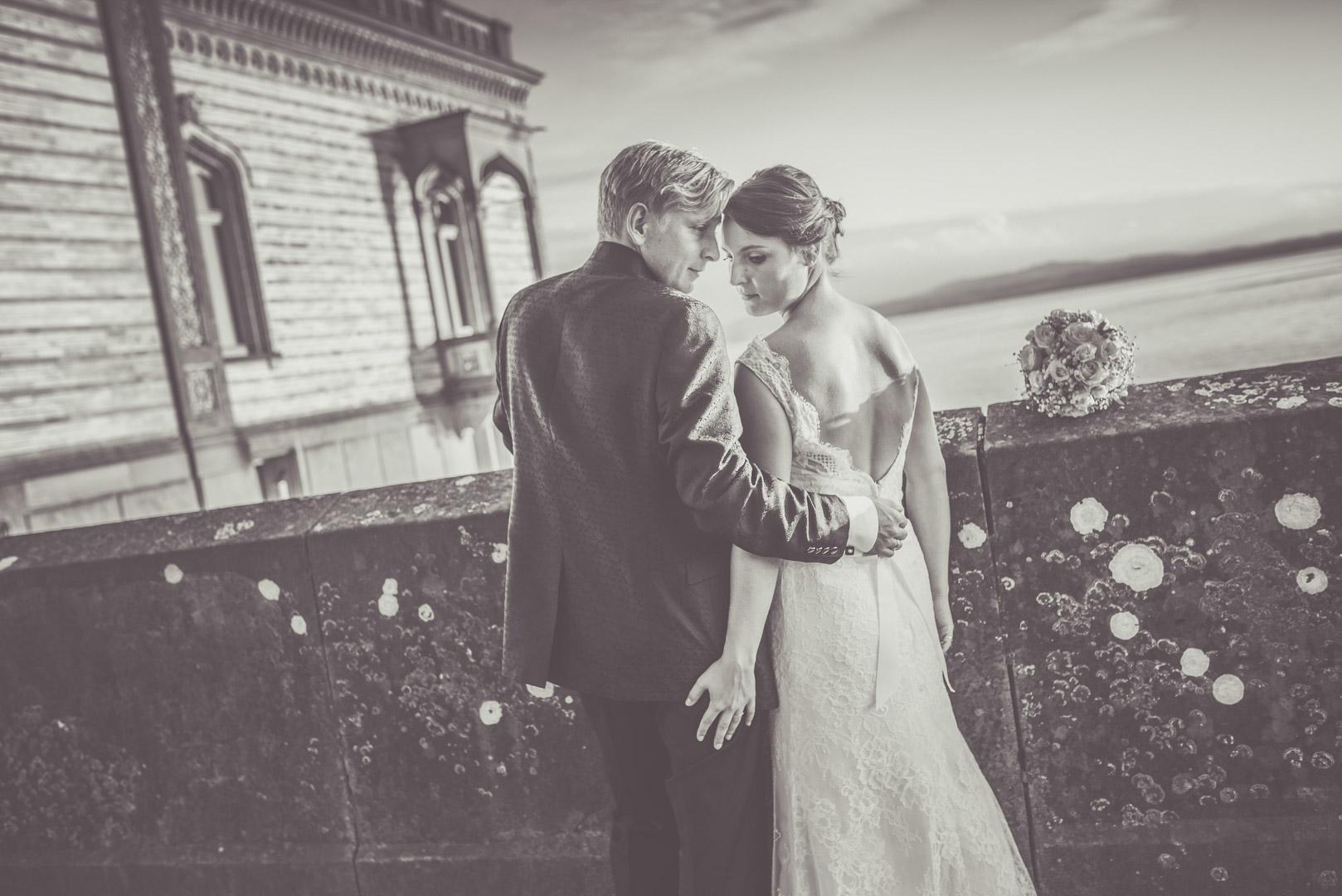 Hochzeitsfotograf Langenargen