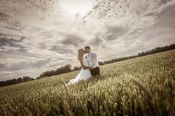Hochzeitsfotograf Eberhardzell
