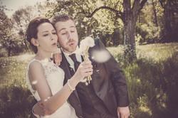 Hochzeitsfotograf Kisslegg