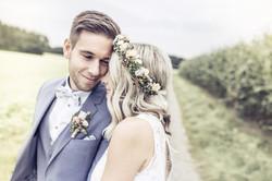 Hochzeitsfotograf Aulendorf