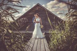 Hochzeitsfotograf Federsee