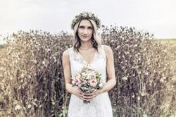Hochzeitsfotograf Bad Wurzach