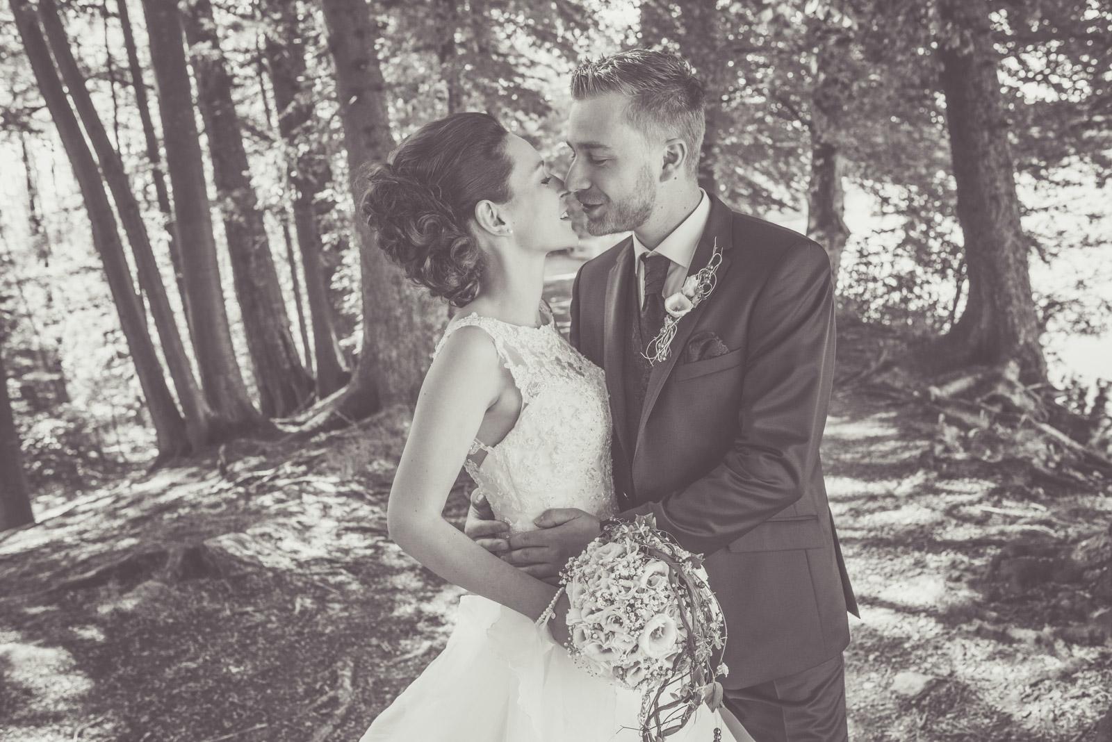 Hochzeitsfotograf Wangen