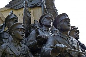 Renwick War Mem C.jpg