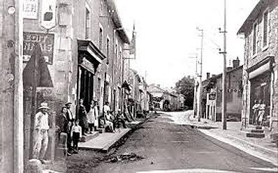 Oradour 1932.jpg