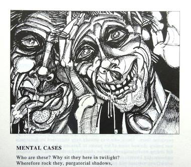 Mental cases SM.jpg