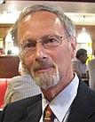 David Roberts Aug 14 A A.jpg
