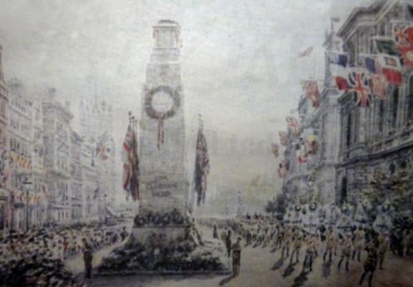 Cenotaph 1919 B.jpg