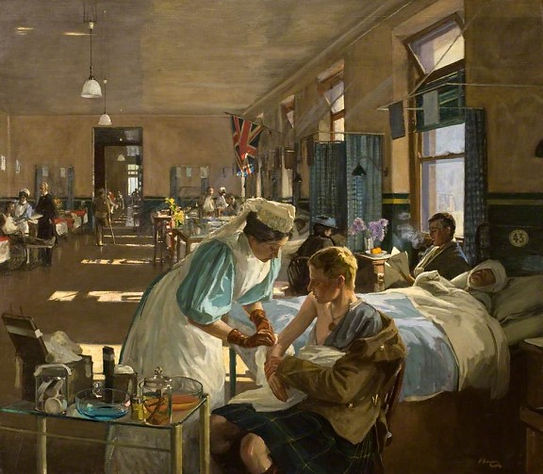 Lavery 1st Wounded WEB.jpg