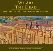 We_Are_the_Dead_book_cover