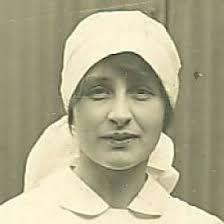 Vera Brittain.jpg