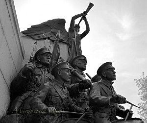 Renwick War Mem E.jpg