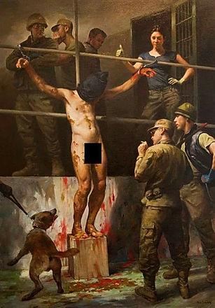 Iraq prison.jpg