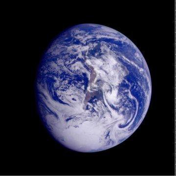 planetearthjpg.jpg