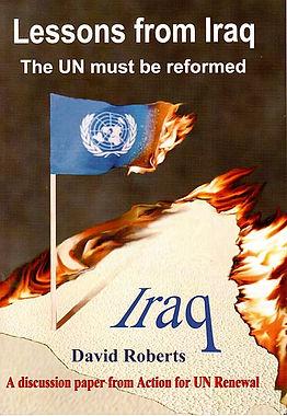Iraq and UN 600 x 800 WEB.jpg