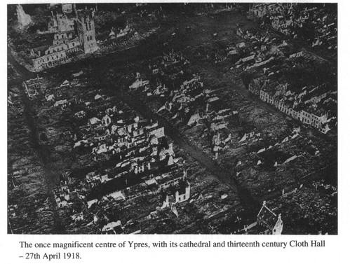 Ypres ruins WEB.jpg