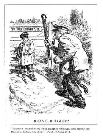 Belgium cartoon.jpg