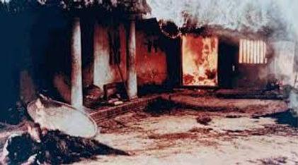 My Lai Massacre B.jpg